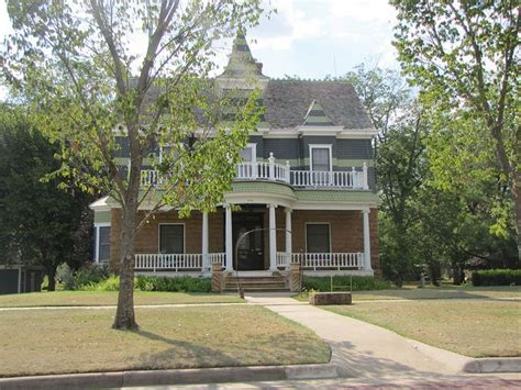 pin by lance whitlow on historic oklahoma mansion and houses pinter pin by andrea on livin on tulsa time always home