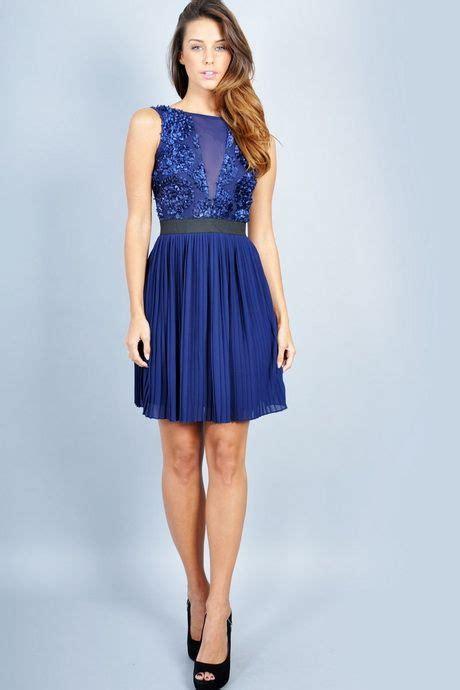 imagenes de vestidos de luto las 25 mejores ideas sobre vestidos bonitos en pinterest y
