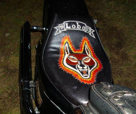 Motorrad Club Saarland by Zufriedene Kunden
