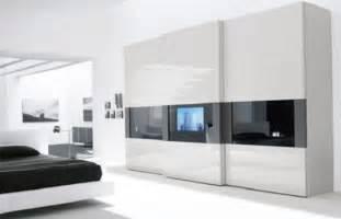 bedroom wardrobe design new interior design