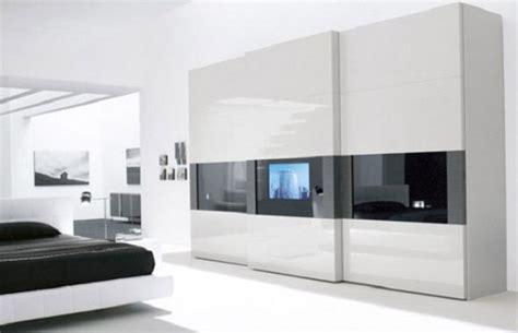 Modern Bedroom Wardrobe Designs by Bedroom Wardrobe Design Interior Decorating Idea