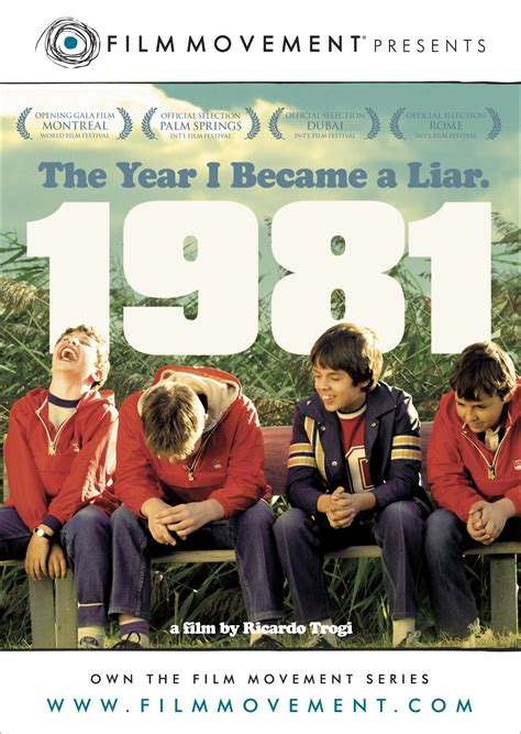 film streaming quebecois 1981 buy foreign film dvds watch indie films online