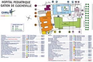 centre hospitalier r 233 gional universitaire de tours