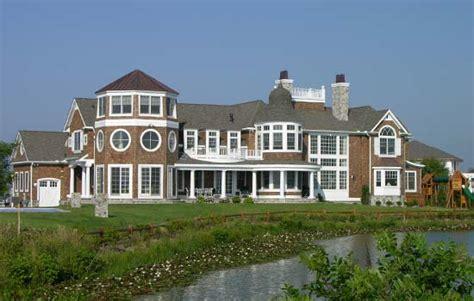 home design center maryland home design center maryland xfinity center to get musco