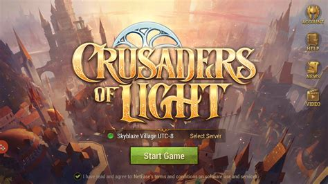 crusaders of light guide review crusaders of light accomp me