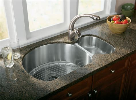 Kitchen Sink Repairs Kitchen Sink Repair Faucets Fixtures Llc