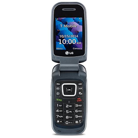 android flip phone usa image gallery lg flip phone