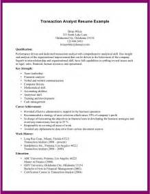 Resume Objectives For Warehouse Workers by Resume Objective Exles For Warehouse Worker Template