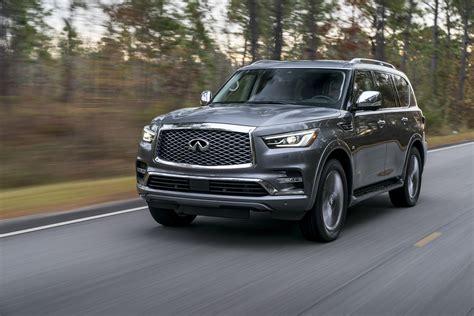jeep infiniti 2018 infiniti qx80 2018 jeep wrangler mclaren senna