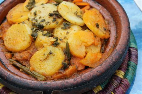 cours de cuisine essaouira cours de cuisine marocaine 224 essaouira valises