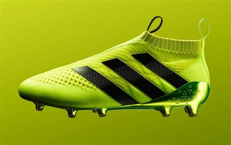 adidas speed of light 2016 2017 football boots pack released footy headlines