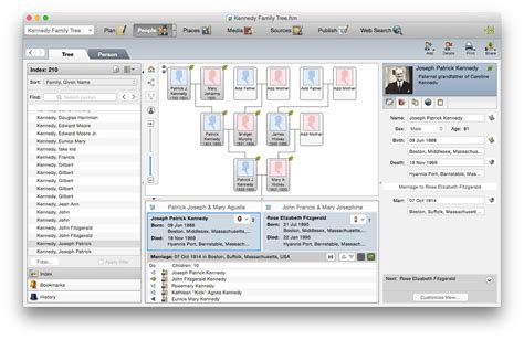tech tree maker family tree maker for mac 2 coupon cospoifal