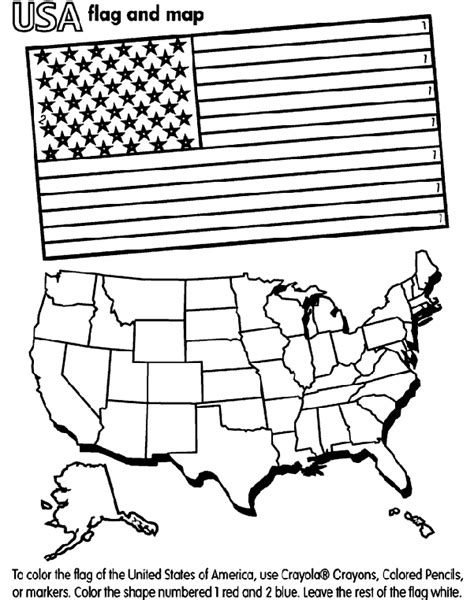 50 states coloring pages 50 states map coloring pages