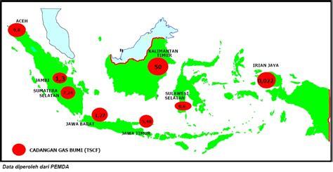 Minyak Viola Di Indo sumber energi primer indonesia indone5ia