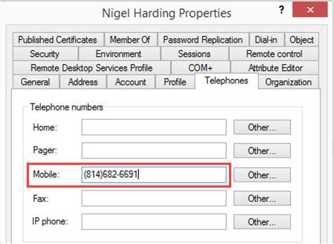 Twilio Phone Number Lookup Make System Center Orchestrator Text Faster Than A