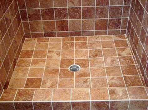 bathroom remodeling cleveland ohio full scale bathroom remodel in cleveland heights oh the beard group