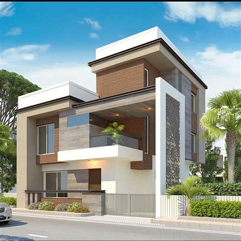 design villa instagram fachada moderna fachadas de casas modernas minimalistas
