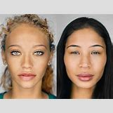 Biracial People Who Look White | 2048 x 1536 jpeg 511kB