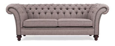 Handmade Chesterfield Sofas Uk - linen chesterfield sofa market linen chesterfield