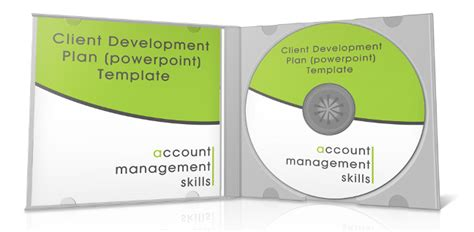 about account management skills students critical thinking and problem solving skills
