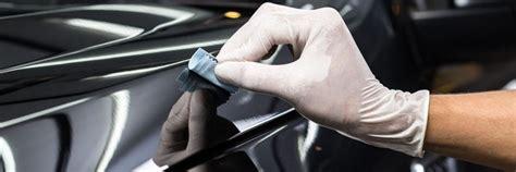 Lackversiegelung Auto by Lackversiegelung In M 252 Nchen Excase Autoaufbereitung