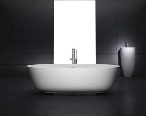 shiny or matte bathroom tiles 2014 bathroom tile and flooring trends