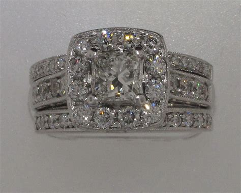 Local Jewelers by Local Jewelers You Can Trust In Kansas City Gold