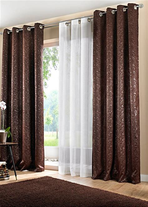 houston draperies custom grommet drapery houston tx gd0005 anna s drapery
