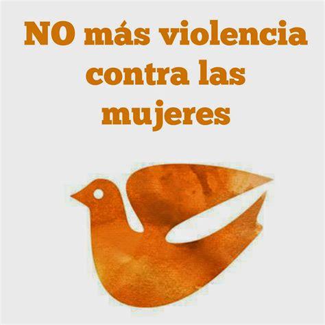 imagenes de violencia de genero contra las mujeres amparo bandera terapia no m 225 s violencia contra las mujeres