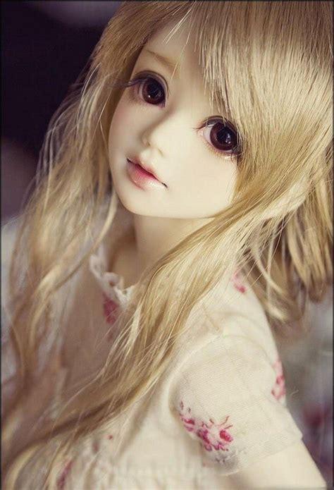 Girlset Doll doll dp for