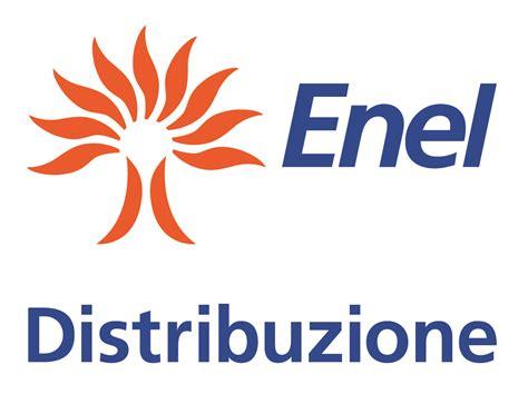 enel ufficio tecnico avviso di interruzione di energia elettrica comune di