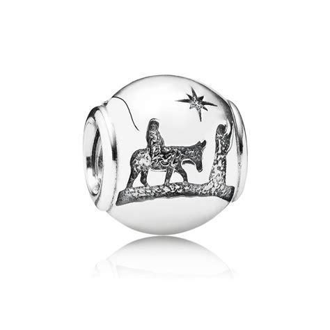 Pandora Charming Charm P 475 pandora silent charm 791402 pandora from gift and wrap uk