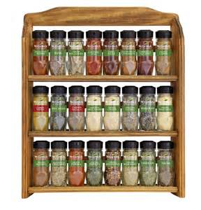 Buy A Spice Rack 10 tips for decluttering and organising your kitchen stay at home