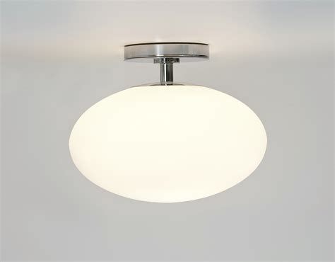 Bathroom Ceiling Lights Argos Awesome Argos Bathroom Lighting Dkbzaweb