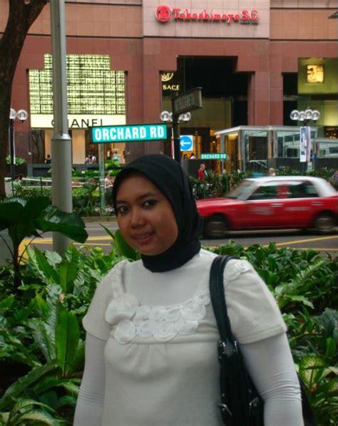 Sajadah Universa L 2 my fav pics in singapore andhian s