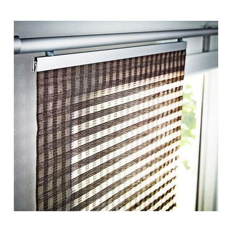 ikea gardinen panel ingamaj panel curtain gray ikea bedroom