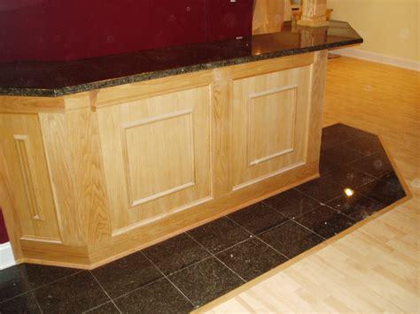 basement flooring rubber olympus digital grezu home interior decoration
