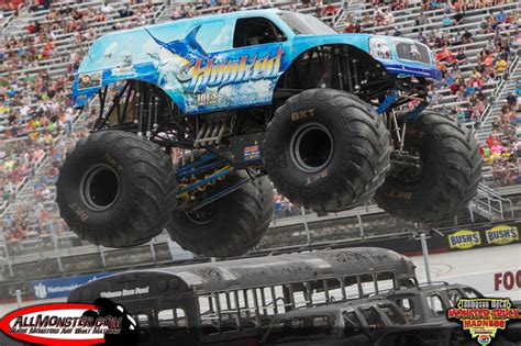 monster truck show missouri 100 monster truck show missouri monster jam 3d