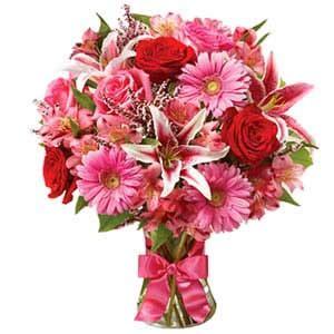 Send Flowers Internationally by Send Flowers Driverlayer Search Engine