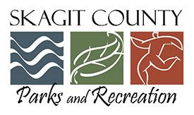 Skagit County Superior Court Records Skagit County Parks And Recreation