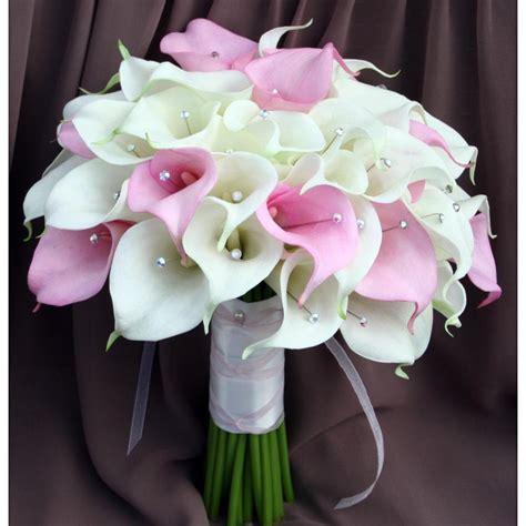 imagenes flores boda imagenes de ramos de flores naturales arreglos de mesa