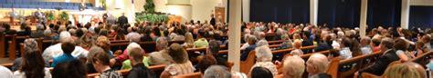 Church Of Nursing Home by Nursing Home Ministry 4 Bible Baptist Church