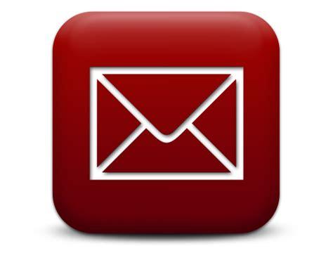 email logo png email logo png free transparent png logos