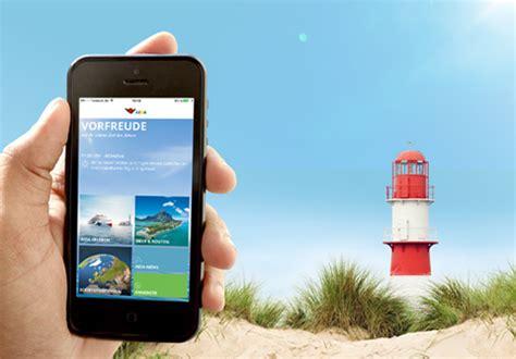 welche kabinen sind die besten aida aida smartphone apps aida kreuzfahrten