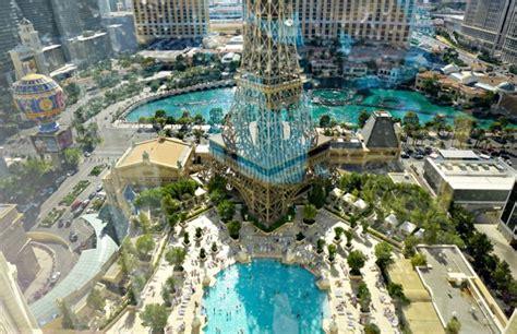 best las vegas hotels best hotel view in vegas 2018 world s best hotels