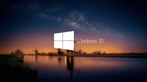 wallpaper for laptop windows 10 hd windows 10 wallpapers wallpaper cave