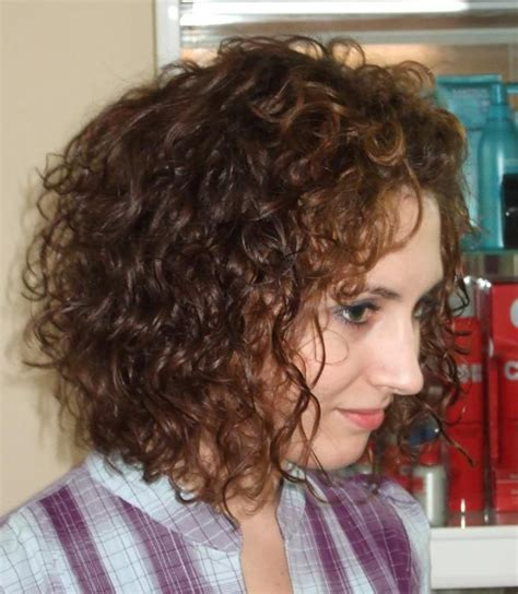 ways to wear permed hair 36 best to wear images on pinterest hairdos hairstyles