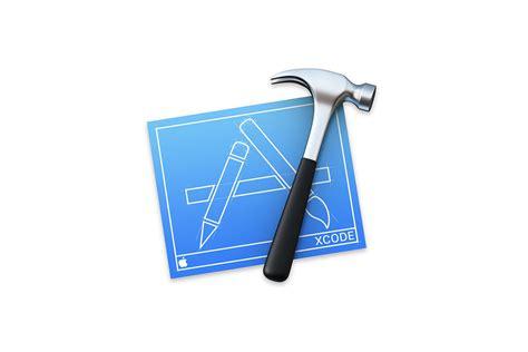 create xcode template create xcode template gallery free templates ideas
