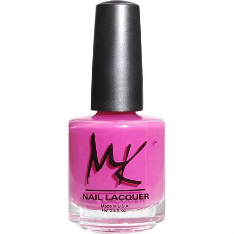 ladies nail polish wikapedia mk nail polish pink ladies