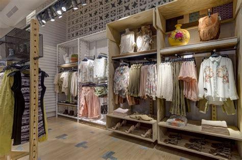 Glamshops Ro Visual Merchandising Shop Design Shop | glamshops ro visual merchandising shop design shop